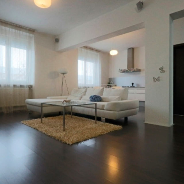 obývacia-izba