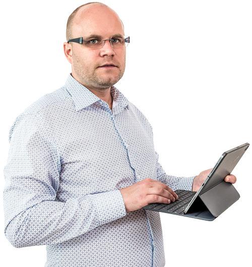 miroslav-beniak-realitný-maklér